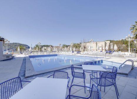 Hotel Eden 430 Bewertungen - Bild von DERTOUR