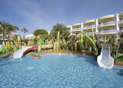 Hotel Iberostar Albufera Playa günstig bei weg.de buchen - Bild von DERTOUR