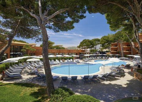 Protur Turó Pins Hotel in Mallorca - Bild von DERTOUR