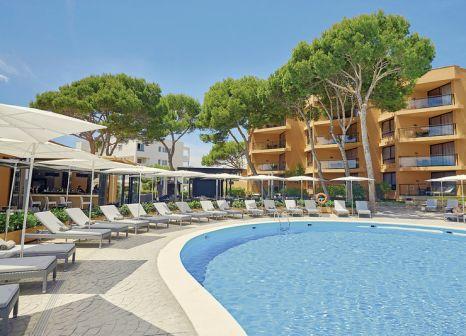 Protur Turó Pins Hotel 307 Bewertungen - Bild von DERTOUR