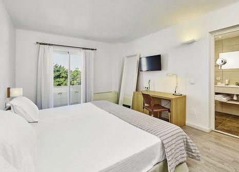 Hotelzimmer mit Reiten im Prinsotel Mal Pas