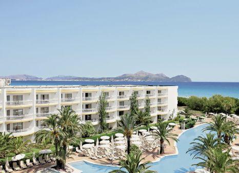 Hotel Iberostar Albufera Park in Mallorca - Bild von DERTOUR