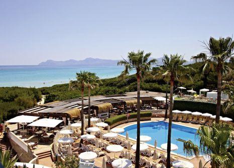 Hotel Iberostar Albufera Park 495 Bewertungen - Bild von DERTOUR