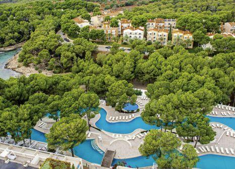 Hotel Iberostar Club Cala Barca günstig bei weg.de buchen - Bild von DERTOUR