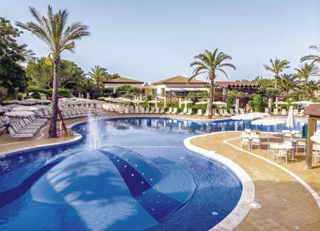 Zafiro Menorca Aparthotel 41 Bewertungen - Bild von DERTOUR