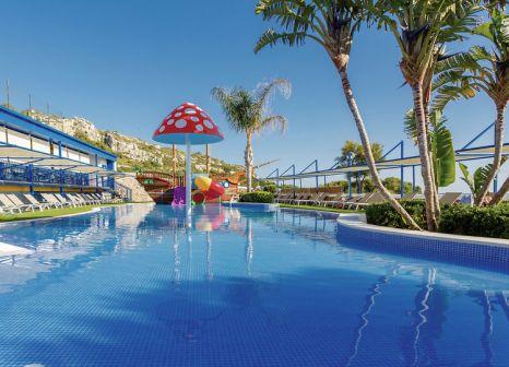 Hotel Royal Son Bou Family Club in Menorca - Bild von DERTOUR