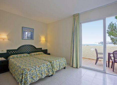 Hotel Club Santa Ponsa 1185 Bewertungen - Bild von DERTOUR