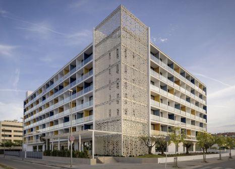 Aqua Hotel Silhouette & Spa 69 Bewertungen - Bild von DERTOUR