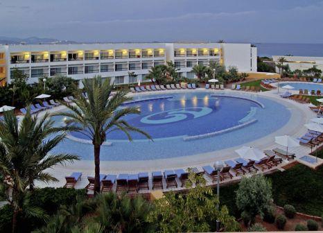 Hotel Grand Palladium Palace Ibiza Resort & Spa günstig bei weg.de buchen - Bild von DERTOUR