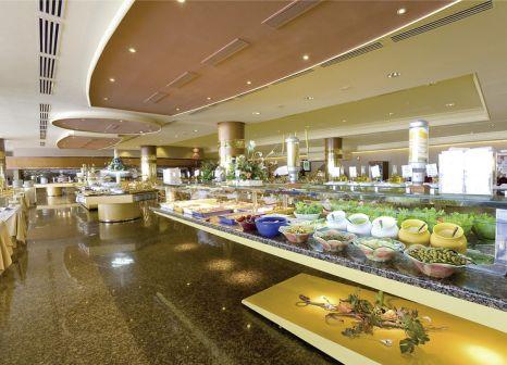 Gloria Palace Amadores Thalasso & Hotel 773 Bewertungen - Bild von DERTOUR