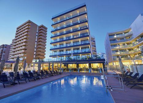 Hotel Negresco in Mallorca - Bild von DERTOUR