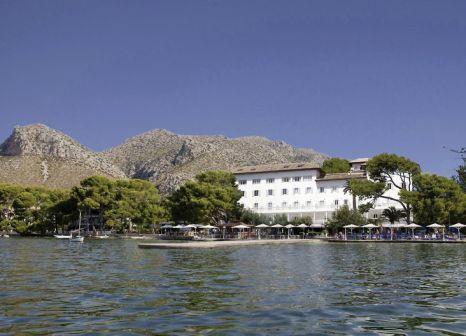 Illa d'Or Hotel günstig bei weg.de buchen - Bild von DERTOUR