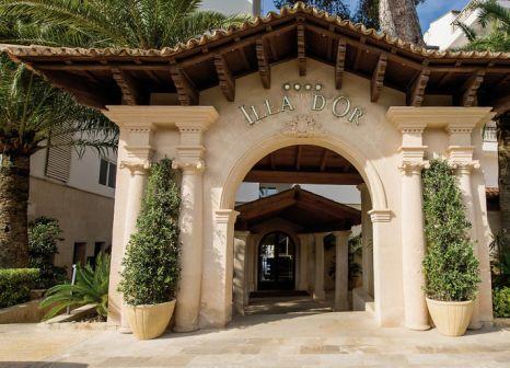 Illa d'Or Hotel 40 Bewertungen - Bild von DERTOUR