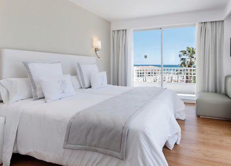 Playa Esperanza Hotel 1373 Bewertungen - Bild von DERTOUR