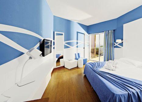 Hotel Clumba 521 Bewertungen - Bild von DERTOUR