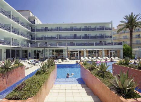 azuLine Hotel Pacific in Ibiza - Bild von DERTOUR