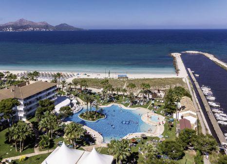 Hotel Esperanza Park Apartments 714 Bewertungen - Bild von DERTOUR