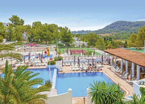 Hotel Marble Stella Maris Ibiza 746 Bewertungen - Bild von DERTOUR