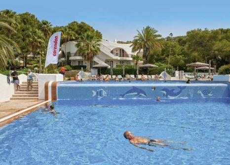 Hotel Marble Stella Maris Ibiza 91 Bewertungen - Bild von DERTOUR