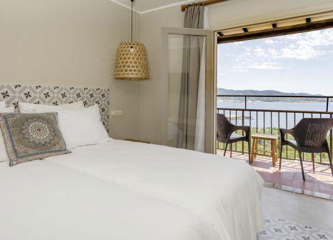 Hotelzimmer im Marble Stella Maris Ibiza günstig bei weg.de
