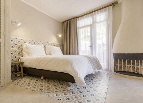 Hotelzimmer mit Volleyball im Marble Stella Maris Ibiza