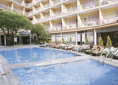 Gran Hotel Flamingo 24 Bewertungen - Bild von DERTOUR