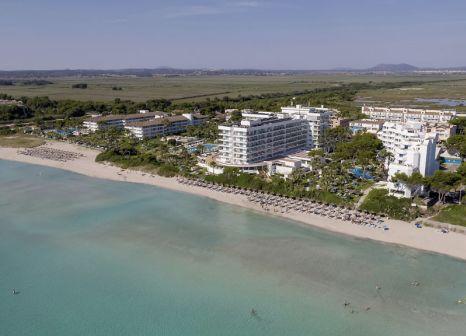 Hotel Playa Esperanza Suites 368 Bewertungen - Bild von DERTOUR