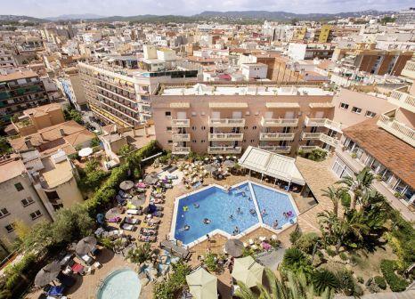 Hotel Alba Seleqtta in Costa Brava - Bild von DERTOUR