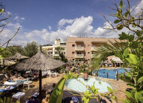 Hotel Alba Seleqtta günstig bei weg.de buchen - Bild von DERTOUR