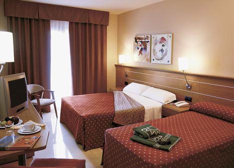 Hotelzimmer im Golden Bahia de Tossa & Spa günstig bei weg.de