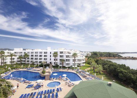 Tropic Garden Hotel Apartamentos 344 Bewertungen - Bild von DERTOUR