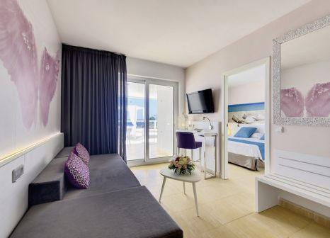 Hotelzimmer im Tropic Garden Hotel Apartamentos günstig bei weg.de