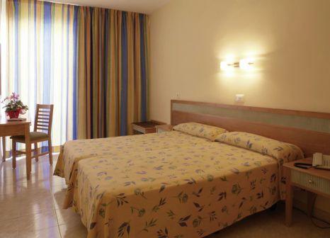 Hotelzimmer im azuLine Hotel Pacific günstig bei weg.de