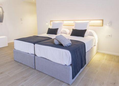 Hotel Anfora Ibiza 6 Bewertungen - Bild von DERTOUR