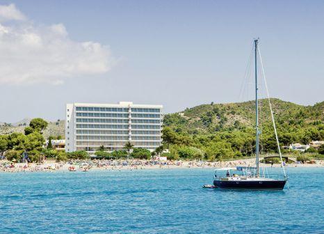 Universal Hotel Castell Royal in Mallorca - Bild von DERTOUR