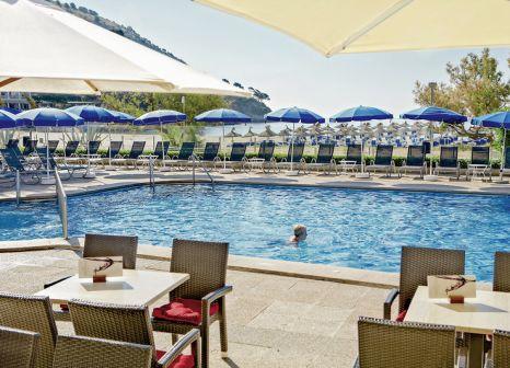 Universal Hotel Castell Royal 319 Bewertungen - Bild von DERTOUR