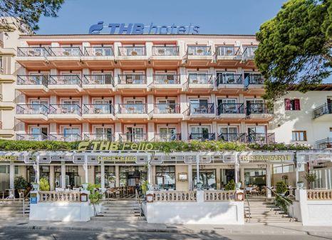 Hotel THB Felip 976 Bewertungen - Bild von DERTOUR