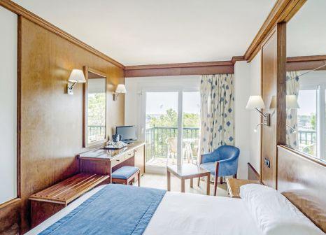 Hotelzimmer im THB Felip günstig bei weg.de