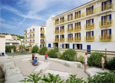 Hotel Bellavista & Spa günstig bei weg.de buchen - Bild von DERTOUR