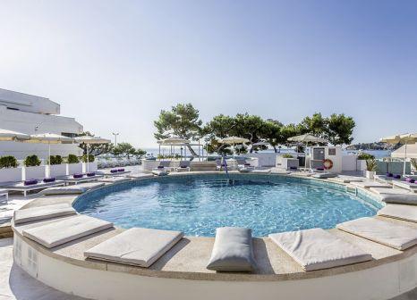 Hotel FERGUS Style Palmanova 22 Bewertungen - Bild von DERTOUR