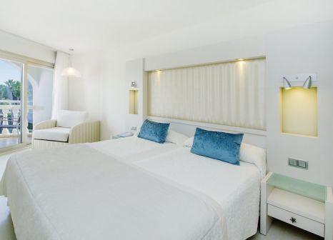 Hotel Iberostar Albufera Playa 266 Bewertungen - Bild von DERTOUR