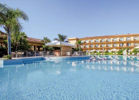 Hotel La Quinta Menorca by PortBlue Boutique günstig bei weg.de buchen - Bild von DERTOUR