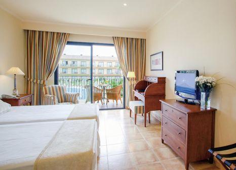 Hotel La Quinta Menorca by PortBlue Boutique 31 Bewertungen - Bild von DERTOUR