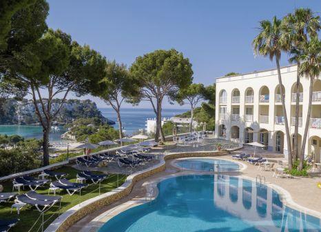 Floramar Aparthotel in Menorca - Bild von DERTOUR