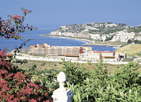 Hotel Playacalida Spa 282 Bewertungen - Bild von DERTOUR
