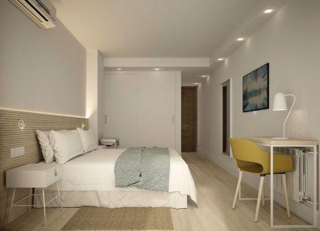 Hotel Palmasol 50 Bewertungen - Bild von DERTOUR