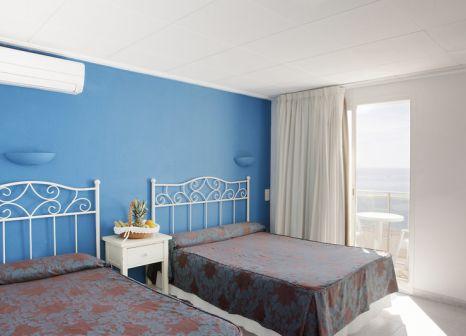 Hotel Ibersol Sorra d'Or 51 Bewertungen - Bild von DERTOUR