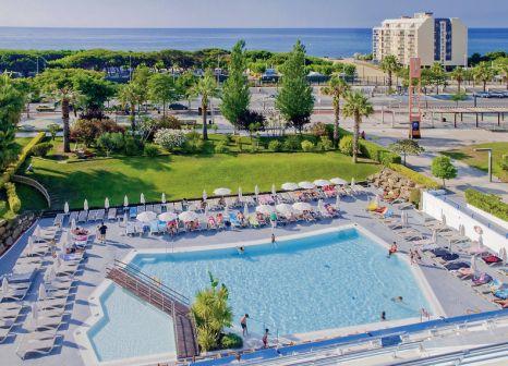 Hotel Montemar Maritim 65 Bewertungen - Bild von DERTOUR