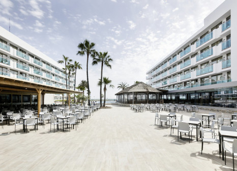Hotel Best Maritim in Costa Dorada - Bild von DERTOUR