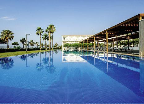 Hotel Estival Eldorado Resort günstig bei weg.de buchen - Bild von DERTOUR